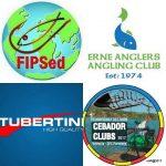 Primul Campionat Mondial de Pescuit la Feeder pe Cluburi